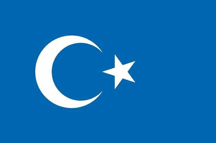 Burco:Ma Dhabaa In Gudaha Somaliland Laga Wado Dhaqdhaq Maamul Gobaleed Iyo Xukumada Oo Moogan.