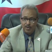 Daawo:Wasiirka Warfaafinta Somaliland Oo Faah Faahin Ka Bixiyay Kulamo Ay La Yeesheen Madaxdhaqameedka Deegaanada Awr Boogays Iyo Shinbiraale