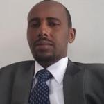 Somaliland Maxay Ka Filan Kartaa Madaxweynaha Cusub Ee Dalka Mareykanka? W/Q Cabdilaahi Axmed Caarshe