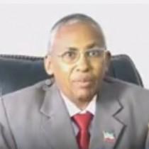 Daawo;Xukumada Somaliland Oo Ka Hadeshay Digniinti Amni Ee Dawlada Briton Somaliland Imanay +Samiga Ethopia Ee Dekada Oo Uu Ka Hadlay.
