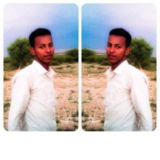 Jawaab: Jacaylkii Lacagbaa Bedeshay!!!w/q Abdiwahab Ismail Yasin(Ganey)