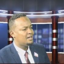 Daawo:Maayir Ku Xigeenka Caasimada Somaliland Oo Ka Warbixiyay Safar Uu Ku Joogo Dalka Ingiriiska.