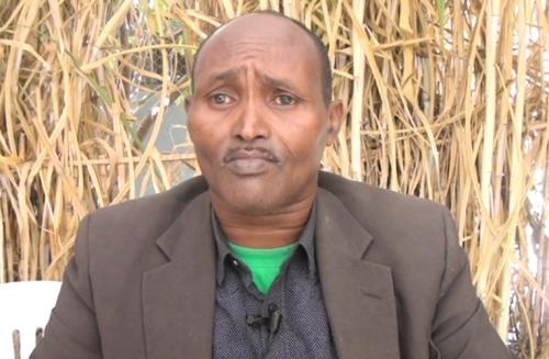 Daawo;Masuul Ka Tirsan Xisbiga UCID Oo Ka Hadlay Safarkii Waddani Ku Tagay Nairobi & Ololaha Uu Kulmiye ka Wado Bariga Somaliland.