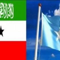 Hargaysa:-Somaliland Oo Joojisay In Basaaboor La'aan Loogu Dhoofo Soomaaliya Iyo Saamaynta Ay Ku Yeelatay Dadka.