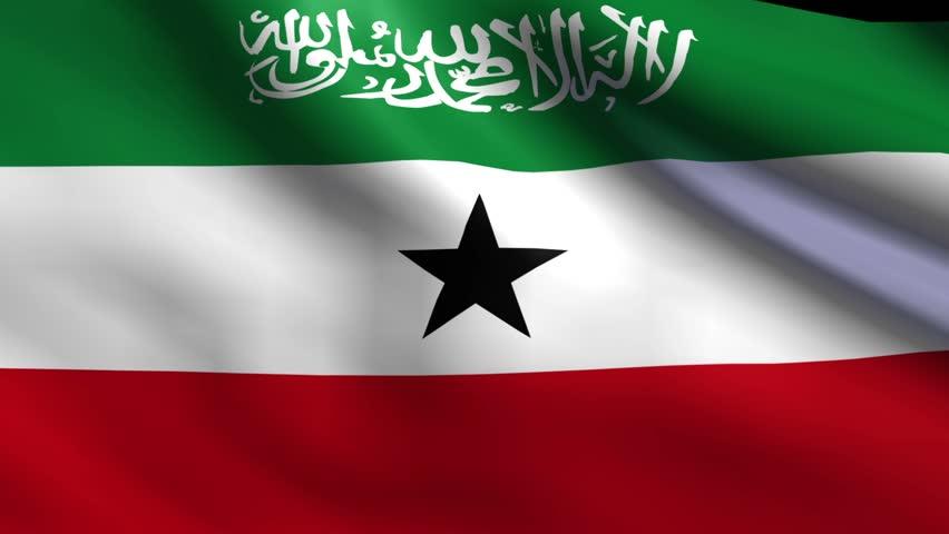 Daawo:-Warbixin Laga Diyaariyey Nabad Galiyada Ka Hana Qaaday Somaliland Iyo Sadexda Xisbi Qaran Oo Ka Hadlay Heerka Ay Ka Taagan Nabad-galiyada Somaliland.