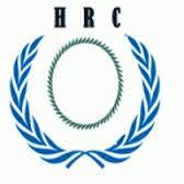 Xarunta Xuquuqal Iinsaanka Somaliland Oo Ka Hadashay Xadhiga Muwaadin Siciid Maxamuud Gahayr