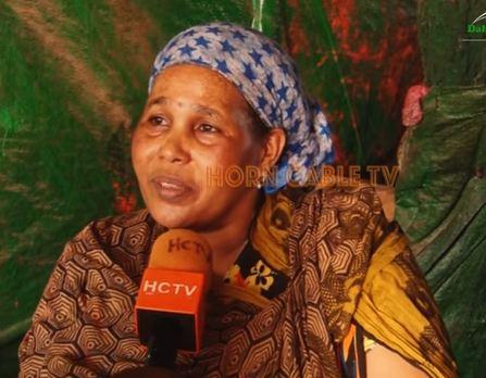 Hargeysa: Daawo Ethiopian-ka Hargeysa oo Doonaya In ay ku Laabtaan Dalkooda+Sababta