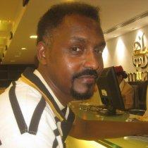 Hanka somaliland iyo Heshiiska DP World : by abdirashid osman