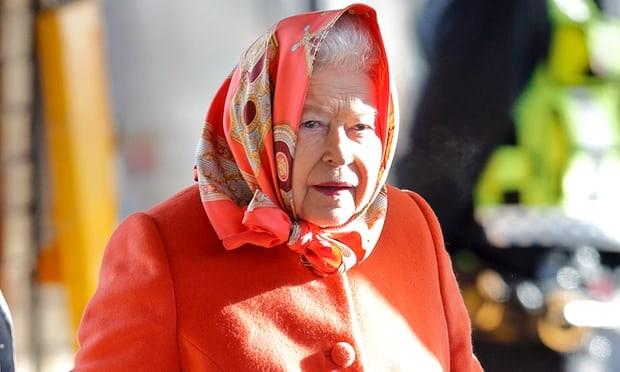 Muwaadin Soomaaliyeed oo lagu soo eedeeyay in uu dil lahaa Boqorada Britain