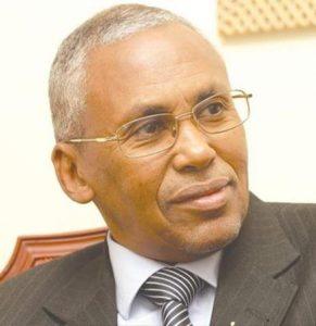 Hargaysa:-Xukuumada Somaliland Oo Wali Taagan Inaanay Sinaba U Aqbali Karin In Hawadeeda Laga Maamulo Magaalada Muqdisho