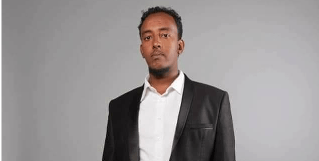 Waa Kuma Wasiirka Cusub Ee Cadaalada Somaliland?