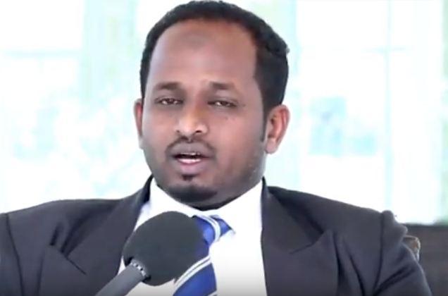Hargeisa:-Xisbiga Ucid Oo Xukuumadda Ku Edeeyay In Ku Fashilantay Xal U Helista Shidaal La'aanta Somaliland Ka Jirta.