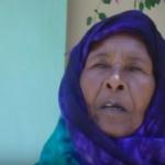Daawo;Hooyo Ku Nool Hargeysa Oo Si Dhab Ah Uga Hadashay Arrimaha Sababay Sicir-bararka Iyo Qiimo Dhaca Shillinka Somaliland..