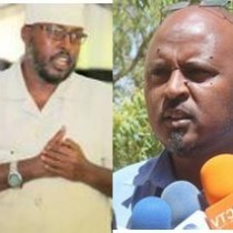 Hargeisa:-Xisbiga Waddani Oo Eedeeymo Culus Ku Hurgufay Guddida Xalinta Sicir-bararka, Si Kulul-na Uga Hadlay Maamulka Hawada Ee Somaliya La Wareegtay.