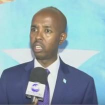 Daawo:Qaar Kamida Xildhibaanada Maamulka Somaliya  Oo Ka Hadlay Doorashada Somaliland,Fariina U Diray Murashaxiinta Xisbiyada U Tartamaysa
