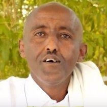 Daawo:Xisbiga WADDANI Oo Wasaarada Duulista Iyo Hawada Somaliland Ku Eedeeyay Inay Olole Lagu Taageeraayo Ka Dhex Bilawday Madaarka Cigaal