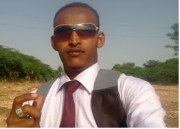 Dhibaatooyinka Qaadka..W/Q Farhan Mohamed Sultan Nur (Rakad)