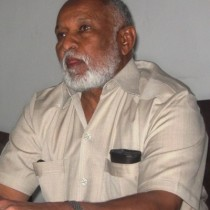 War Deg Deg Ah Gudoomiyaha Guurtida Somaliland Oo Ka Hadley Cabasho Golihiisa U Gudbiyeen Culimada Timo Weyntu Iyo Khilaafka Dalalka Carabta.