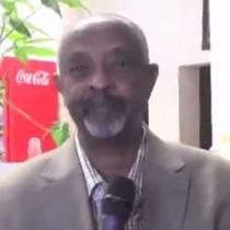 Daawo:Maxamed Kaahin iyo Axmed Muumin Iyo Xildh Siciid Cilmi Rooble oo Baaq uu Jeediyay Bulshada Reer Somaliland Munaasibada Sanadkan Cusub Awged