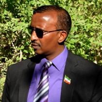 Deg Deg Xukuumada Somaliland Oo Fariintii Ugu Adkay U Dirtay Maamul gobeedka Puntland +Afhayeenka Madaxtooyada Oo Hada Warbaahinta La Hadlay
