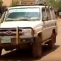 Daawo:Xukuumada Somaliland Iyo Masuuliyiin Ka Socday DDSI Oo Kulamo Ku Yeeshay Deegaano Hoos Yimaada Gobolka.