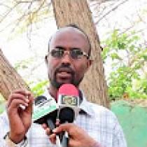 Daawo:Xisbiga UCID Oo Wasaarada Caafimaadka Ku Dhaliilay Qorshe,Laanta Dadka Shubanku Soo Ritay Baaqna U Diray Madaxweynaha Somaliland