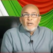 Daawo:Gudoomiyaha Xisbiga Wadani Oo Ganafka Ku Dhuftay Shirkada Somaliland Envesments Fariin U Diiray Madaxwaynaha Somaliland