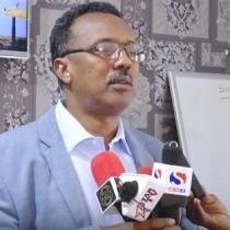Daawo:Agaasimaha Waxbarashada Somaliland Oo Ka Xog-Waramay Tayada Manhajka Waxbarashada Somaliland Oo Dhowaan Dubu-Habayn Lagu Sameeyay.