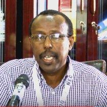 Daawo:Komishanka Doorashooyinka Somaliland Oo Amar Ku Bixiyey In La Xidho Baraha Ay Bulshadu Ku Kulanto Iyo Waxa Sababay In La Xidho