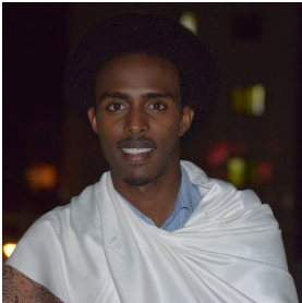 Xusuusteydii Miyiga- W/Q:Warsame Cumar