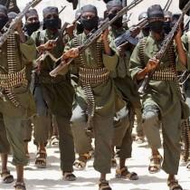 Daawo;Dawlada Somaliya Oo Awaamir Culus Dul Dhigtay Dumarka Ay Qabaan Allshabab.