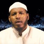 Daawo:Sheekha Weyn Ee Cabdillahi Berberaawi Oo Farriin Muhiim Ah U Diray Siyaasiyiinta Somaliland.