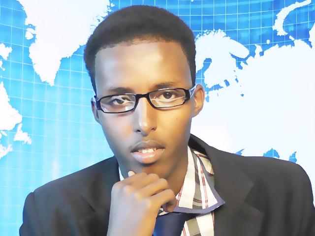 Billedresultat for gabay  somaliland cali mahdi jibril