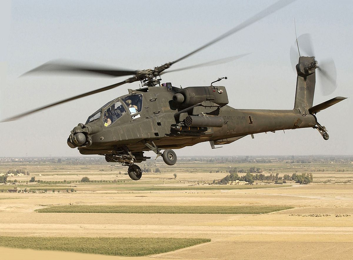 War Deg Deg Ah Laba Diyaaradood Oo Helicopter Ah Oo Iminka Soo Fadhiistey Garoonka Diyaaraha Hargeysa+Ujeedka Safarkooda.