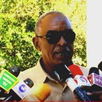 Daawo:Somaliland Daandaanisga Ma Taqaano Cidii Soo Doonataana Mahadin Mayso,,Xukuumada Somaliland Oo Digniin Culus U Dirtay Maamulka Xasarada Badan Ee Putland