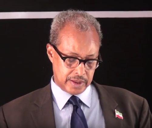 Daawo:Wasiirada Warfaafinta Iyo Caafimaad Somaliland Oo War Culus Soo Saaray Muxuuse Yahay?