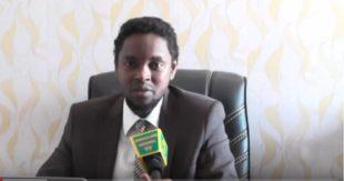 Daawo:- Wasaaradda Waxbarashada Somaliland Oo Fasaxdey Dhamaan Waxbarashada Dalka Sababta