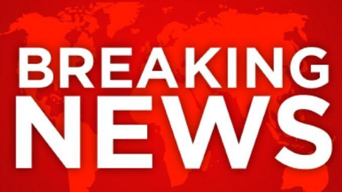 Hargaysa:-Xukuumadda Somaliland Oo Xabsiga U Taxaabtay Safiirkii Hore ee Soomaaliya U Fadhiyay Qadar