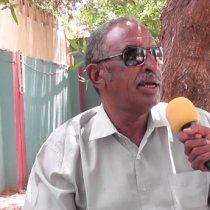 Daawo:Wasaraada Arimaha Gudaha Somaliland Oo si Adag Uga Hadashay Jabhad Laga Sameyey Magaalada Laasqoray Iyo Faro Gelinta Qaawan Ee Putland Ku Hayso