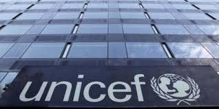UNICEF oo codsatay $ 17 milyan si dib loogu dhiso xarumaha caafimaadka ee Ciraaq