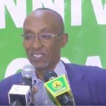 DAAWO Dr.Bulxan Oo Shaaciyey Cida Somaliland Maabka Adduunka ku Dartay +Fursado La Lumiyay.