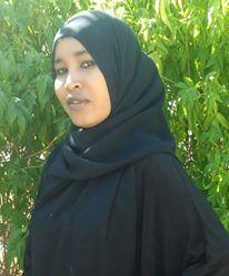 Soonku Waa Waajib Alle Ina Faray. W/Q:  SamSam Ismaciil Cabdi