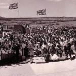 Daawo:Barnaamij Laga Diyaariyay Sooyaalkii Taariikheed Ee Somaliland Soo Martay 1960-kii Ilaa 1991-kii iyo War Bixinadii Warbaahinta Caalamku Ka Qoreen Xoriyad Qaadashadii Somaliland ee 26-ka Kune.