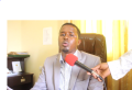 Daawo;Xukuumadda Somaliland Oo Ka Hadashay Khudaarta Masar & Hilib Digaagga Brazil Oo Cuduro Laga Helay,Ganac Sataddana Digniin U Dirtay.