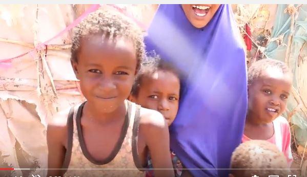 Daawo:Warbixin Ku Saabsan Dadka Danyarta Ee Aan Awoodin Dhaqaalaha Laga Qaado Iyo Wasarada Waxbarashada Somaliland Oo Ka Hadlin Dadkasi Danyarta