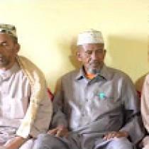 Daawo:Gudida Wanaag Farista Somaliland Ayaa Ka Hadlay Waqtiga La Soomayo Bisha Ramadaan,