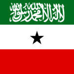 Waa Tuma Somaliland Se Maxaad ka taqaanaa Somaliland?..W/Q: Fadxi Garaad Ciise