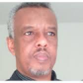 Turjumaano Ayay U Baahan Yihiin Dadka Somalida Qaarkood! WQ/Khadar Aar.