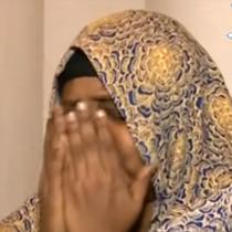 London:-Hooyo Somaliyeed Oo Ka Hadashay Caruur Ay Dhashay Oo Lagu Dilay Magalada London Ee Cariga Ingiriiska