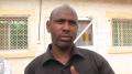 Xildhibaan Mubaarig Bidhi Oo Ka Hadlay Heshiiska Dhexmaray Dawlada Somaliland Iyo Khaatumo
